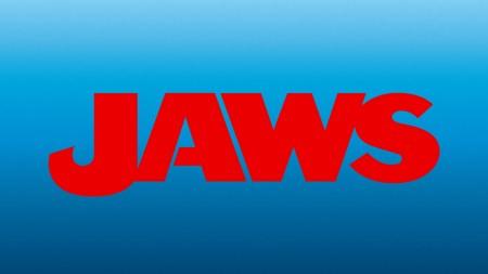 jaws-titlecard-logo