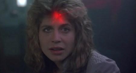 linda-hamilton-as-sarah-connor-in-the-terminator