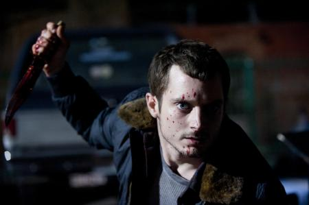 still-of-elijah-wood-in-maniac-(2012)-large-picture