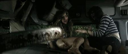 texas-chainsaw-3d-_saw