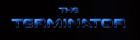 the-terminator-title-card