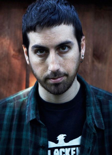 Ti-West-Interview