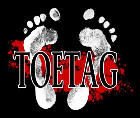 TOETAG-LOGO-Detail
