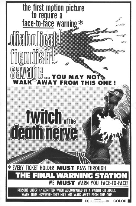 twitch_of_death_nerve_poster_01