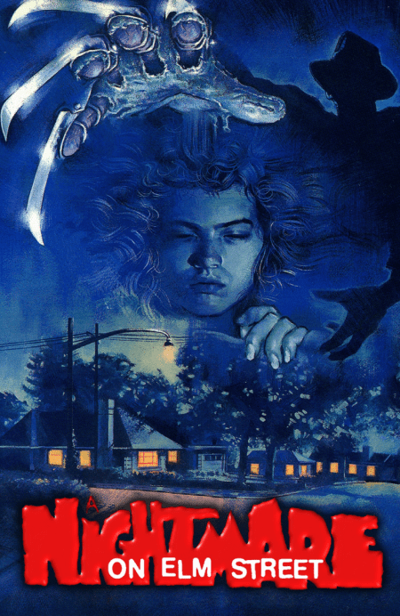 a-nightmare-on-elm-street-1984-poster-03