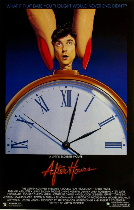 after-hours-1985