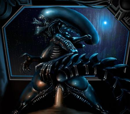 alien_sex_horror