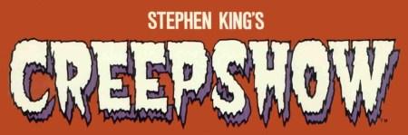 Creepshow Logo