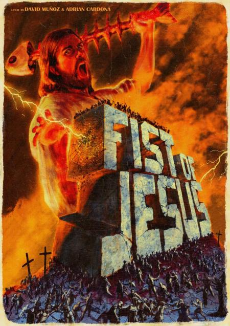 Fist_of_Jesus_S-418527333-large