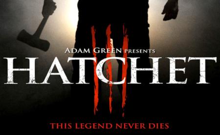hatchet3-banner