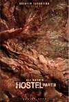 Hostel_part_2_rivers_of_grue (2)