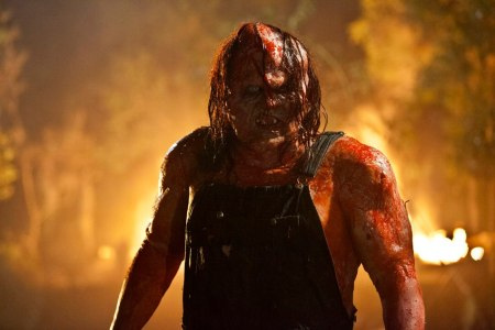 Kane-Hodder-as-Victor-Crowely-in-HATCHET-3