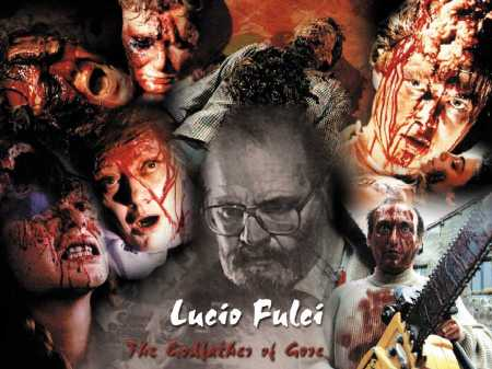 Lucio_Fulci_Godfather_of_Gore (10)