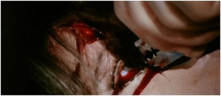 Lucio_Fulci_Godfather_of_Gore (11)