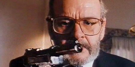 Lucio_Fulci_Godfather_of_Gore (8)