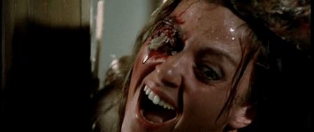 lucio_fulci_zombi_crimson_quill (15)