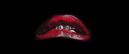 sex_sells_by_mrmoodys-d60ztzv