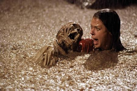 still-of-jobeth-williams-in-poltergeist-1982-large-picture