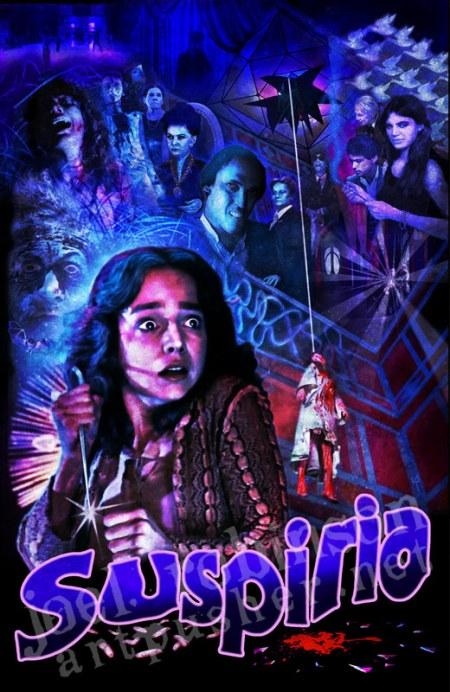 suspiria_horror_review (1)