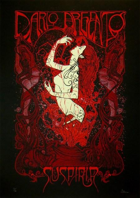 suspiria_horror_review (4)