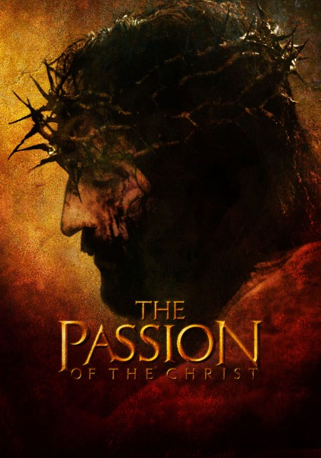 the-passion-of-the-christ-53da380c5634d