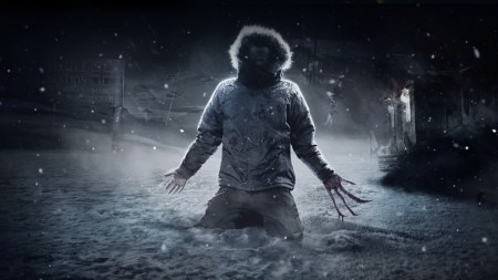 The-Thing-2011