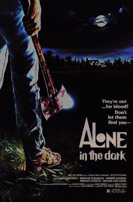 alone_in_the_dark_grd