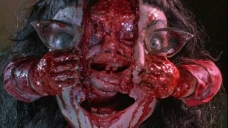 brain_dead_dead_alive_crimson_quill_tok (33)
