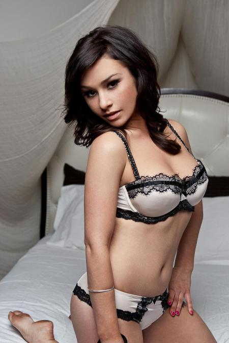 danielle-harris-top-10-sexiest-scream-queens_1366217123