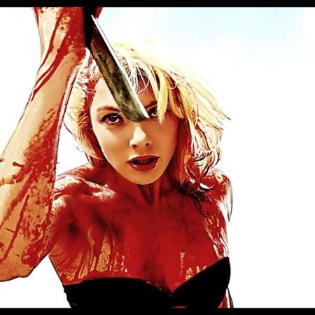 diane_foster_bloody_scream_queen