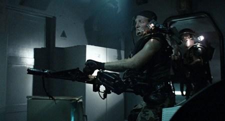 Drake_with_Smart_Gun