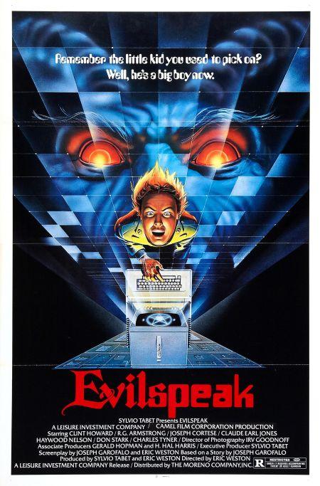 evilspeak_poster_01