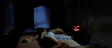 halloween-nancy-loomis