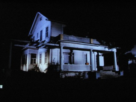 halloween_haddonfield