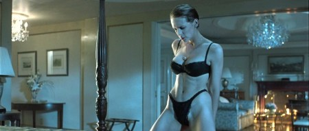 jamie_lee_true_lies_