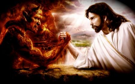 jesus_vs_satan_1680x1050