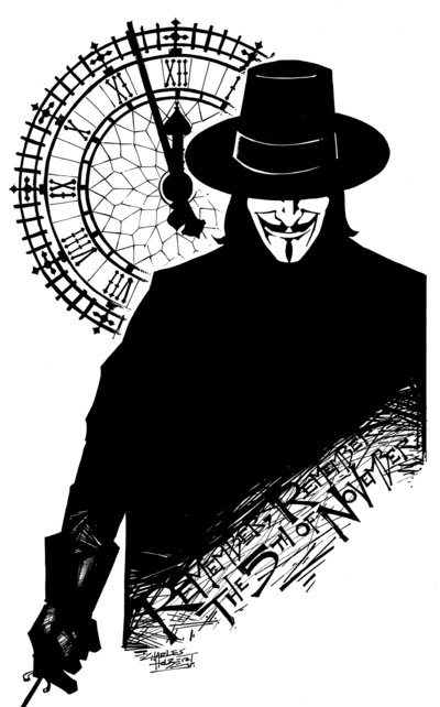 kidstuff__v_for_vendetta_by_kidnotorious-d41pal8