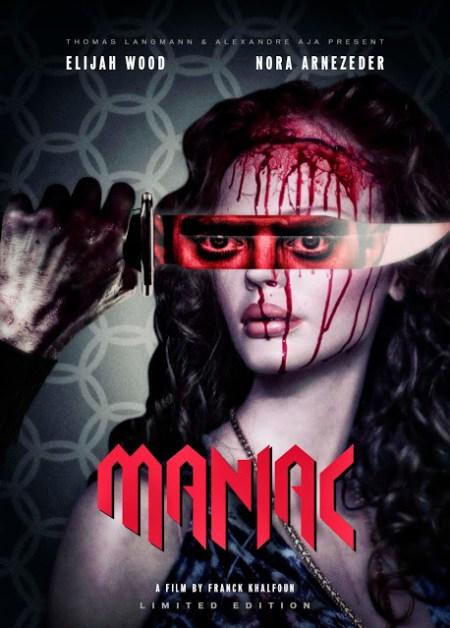 maniac_2012_crimson_quill4