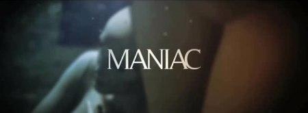 maniac_2012_crimson_quill7