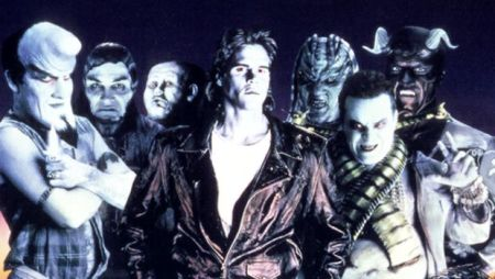 nightbreed-restored-cabal-cut-cherry-hill-new-jersey-screening-620x