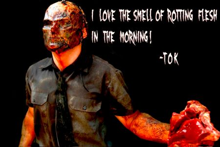 ROTTEN-FLESH-IN-THE-MORNING