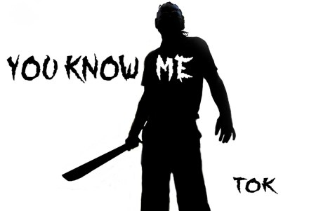 YOU-KNOW-ME-1024x685