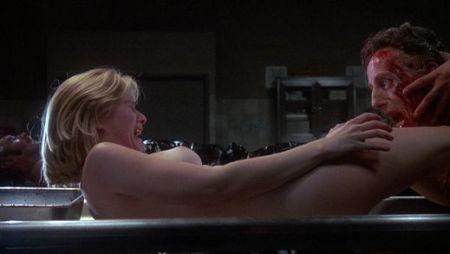 reanimator barbara crampton naked
