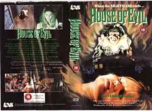 1983%20-%20House%20Of%20Evil%20(VHS)
