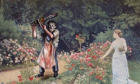 24DAD34200000578-2912488-Fright_night_Mr_Irvine_said_this_painting_featuring_Leatherface_-a-2_1422018142034