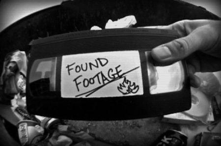 6357767504836482671182192021_found-footage