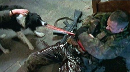 dog_soldiers_1
