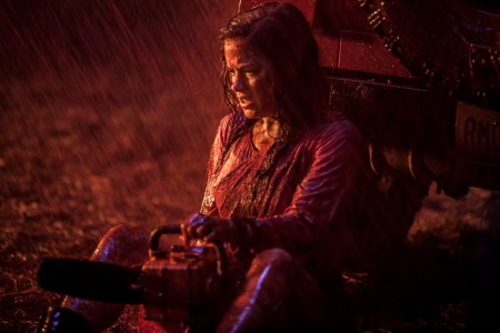 evil-dead-image08 jane levy mia raining blood chainsaw