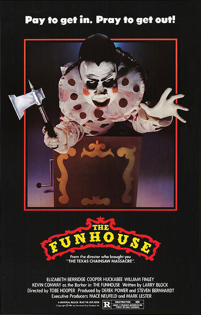 funhouse-1981-poster_preview