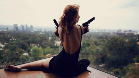 girl-with-guns-1920x1080